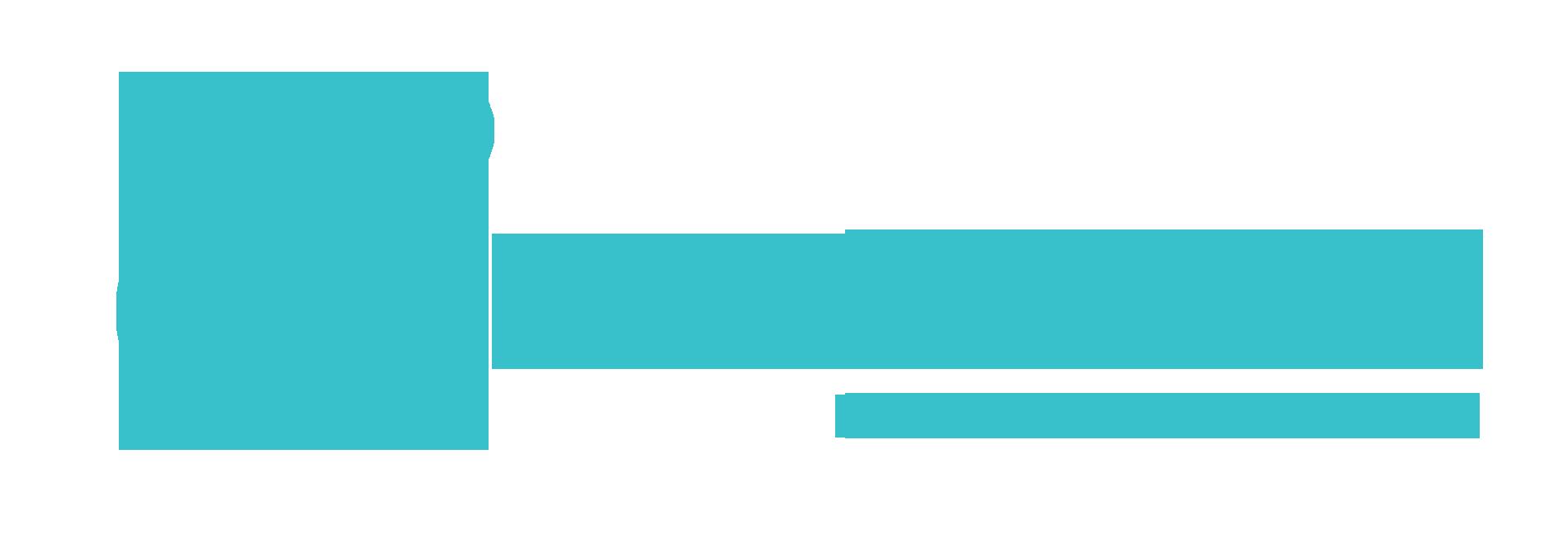 Zeolite MTB